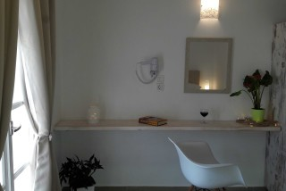 accommodation-kalipso-villas-studios-02