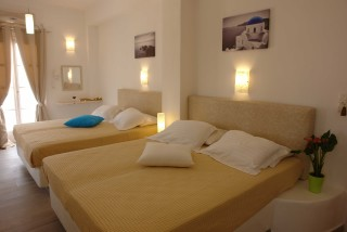 accommodation-kalipso-villas-studios-04