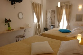 accommodation-kalipso-villas-studios-05