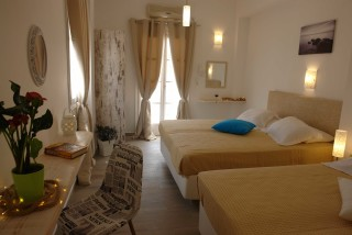 accommodation-kalipso-villas-studios-06