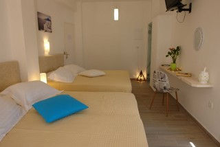 accommodation-kalipso-villas-studios-07