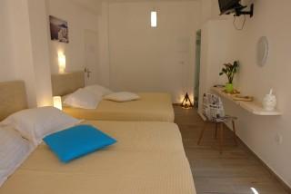 accommodation-kalipso-villas-studios-07