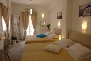 accommodation-kalipso-villas-studios-08