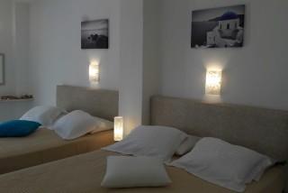 accommodation-kalipso-villas-studios-09