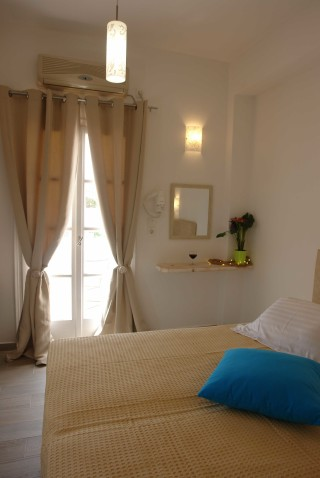 accommodation-kalipso-villas-studios-10