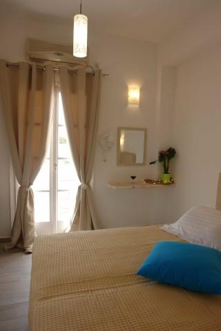 accommodation-kalipso-villas-studios-10