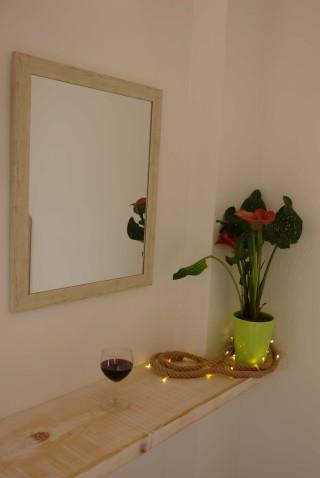 accommodation-kalipso-villas-studios-11