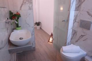 accommodation-kalipso-villas-studios-13