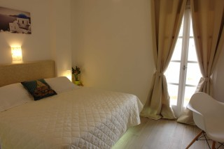 accommodation-kalipso-villas-studios-17