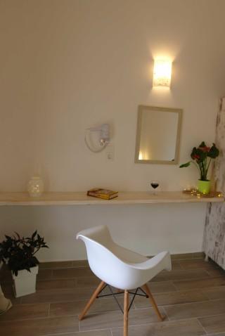 accommodation-kalipso-villas-studios-18