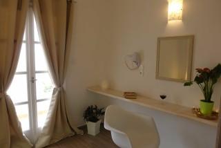 accommodation-kalipso-villas-studios-19