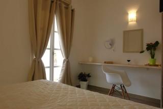 accommodation-kalipso-villas-studios-20