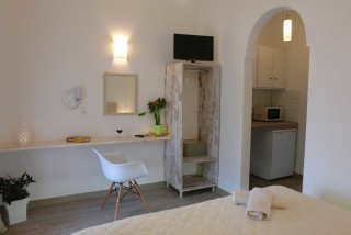 accommodation-kalipso-villas-studios-23