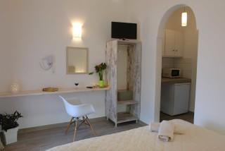 accommodation-kalipso-villas-studios-23