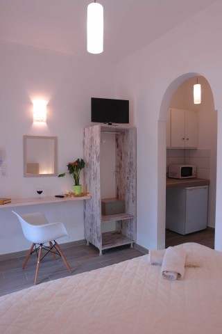 accommodation-kalipso-villas-studios-24