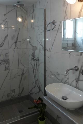 accommodation-kalipso-villas-studios-25