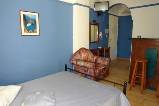 accommodation-kalipso-villas-studios-31