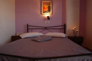 accommodation-kalipso-villas-studios-41