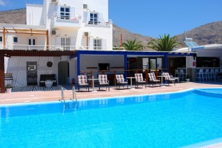 apartments-kalipso-villas-perissa