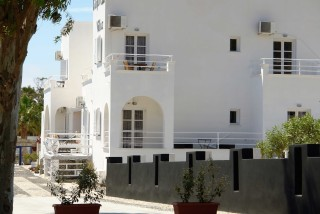 facilities-kalipso-villas-services-01