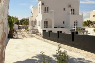 facilities-kalipso-villas-services-02