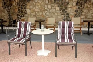 facilities-kalipso-villas-services-05