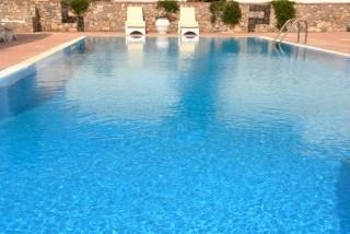 facilities-kalipso-villas-services-06