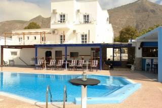 facilities-kalipso-villas-services-11