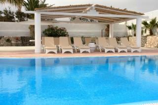 facilities-kalipso-villas-services-12