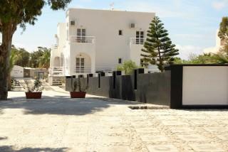 facilities-kalipso-villas-services-15