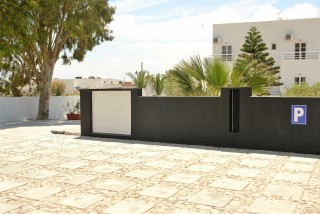 facilities-kalipso-villas-services-18