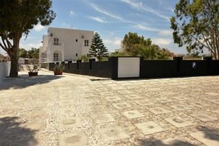 facilities-kalipso-villas-services-19