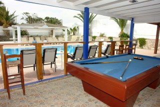 facilities-kalipso-villas-services-20