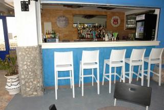 facilities-kalipso-villas-services-23