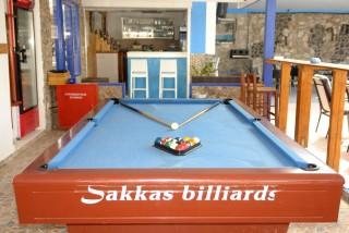 facilities-kalipso-villas-services-25