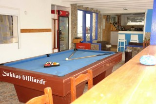 facilities-kalipso-villas-services-26