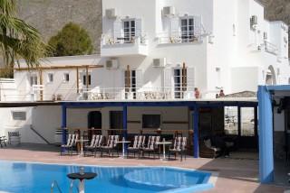 facilities-kalipso-villas-services-27